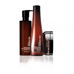 DIGITAL_HAIRCARE_SHUZU_SLEEK_GAMME.png