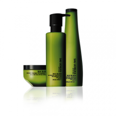 DIGITAL_HAIRCARE_SILK_BLOOM_GAMME_PACKSHOT_02.png