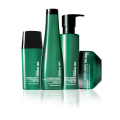 DIGITAL_HAIRCARE_GAMME_ULTIMATE_REMEDY_PACKSHOT_02.png