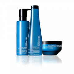 DIGITAL_HAIRCARE_MUROTO_VOLUME_GAMME_PACKSHOT_02.png
